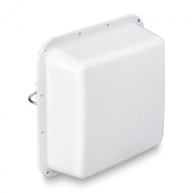 Антенна мультистандартная, MIMO усил. 15 дБ 2G/ 3G 4G/ 4G+ (LTE - A)  (700-2900 МГц)