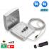 Готовый интернет комплект - USB Стандартный пригород 3G, 4G LTE для дома и дачи
