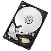 Жёсткий диск 3.5 500 ГБ SATA Hitachi HDS721050CLA362