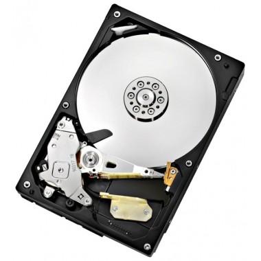 Жёсткий диск 3.5 160 гб HDD SATA Seagate ST3160815ASD