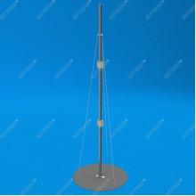 Мачта антенная T56B3 (4.5 метра)