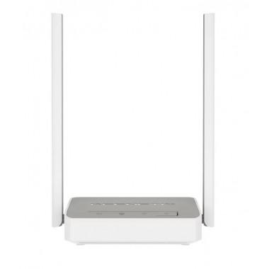 Keenetic 4G роутер для модема 3G / 4G & LTE