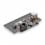 Роутер Kroks Rt-Brd U для работы с USB-модемом (гермобокс)