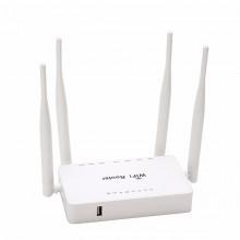 WiFi роутер ZBT-WE1626 для модема 3G/4G