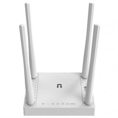 WiFi роутер NETIS - MW5240. 3G/4G + LTE