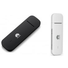 Модем USB Huawei E3372h 4G LTE  3G (Все SIM)