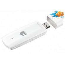 Модем USB Huawei E3272 / M100-4 / 824F, 4G LTE / 3G (Все SIM)
