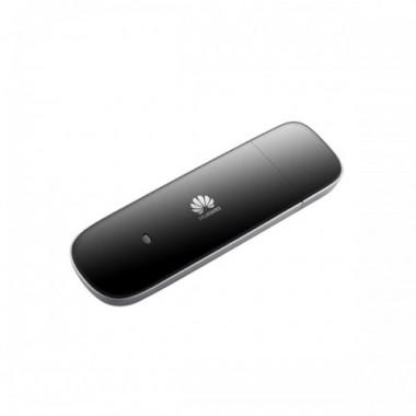 Универсальный 3G Модем Huawei E353 -USB-модем (Все SIM)