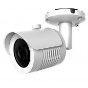 Уличная цилиндрическая IP-видеокамера 2 Мп 2,8 мм. L4H30S201
