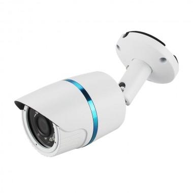 IP видеокамера 3 Мп 3,6 мм LBN24S300