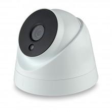 Внутренняя купольная IP-видеокамера 2 Мп 3,6 мм LDHC20S200
