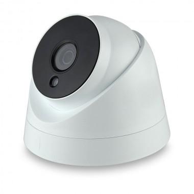 IP видеокамера 2 Мп 3,6 мм LDHC20S200