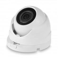 Уличная купольная IP-видеокамера 1,3 Мп 3,6 мм LIRDGS130
