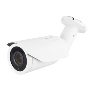 IP видеокамера 4 Мп 2,8-12 мм LIZM90S400