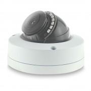 Уличная купольная IP-видеокамера 2 Мп 2,8 мм LMDFS200