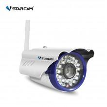 IP WiFi камера Vstarcam C7815WIP