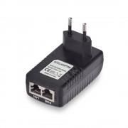 Инжектор питания PoE XLY-2401 24В, 1A